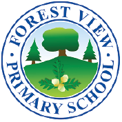 Forest View Primary